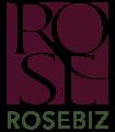 RoseBiz Inc