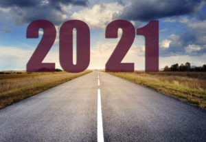 5 Predictions for M&A in the Technology Service Provider Industry 2020-2021