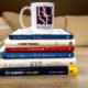 profitable summer reading list