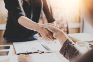 broker fees advisor fees m&a selling your business technology linda rose rosebiz