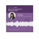 linda rose m&a podcast frankl msp mergers during pandemic2